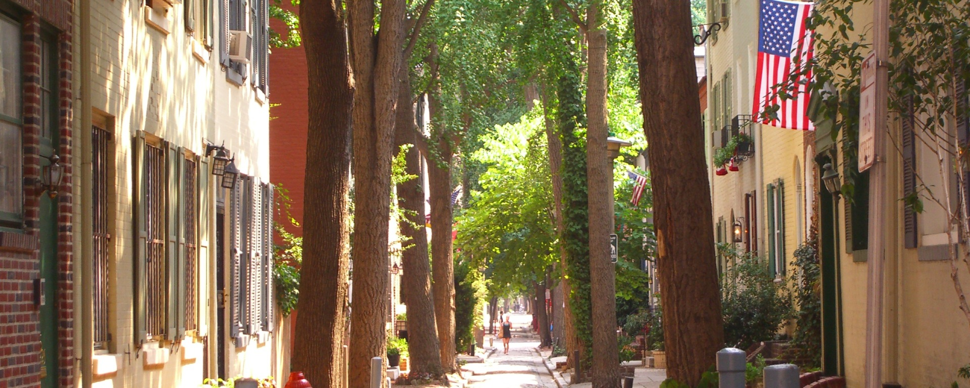 Viajar brasileiros pennsylvania dicas filadelfia