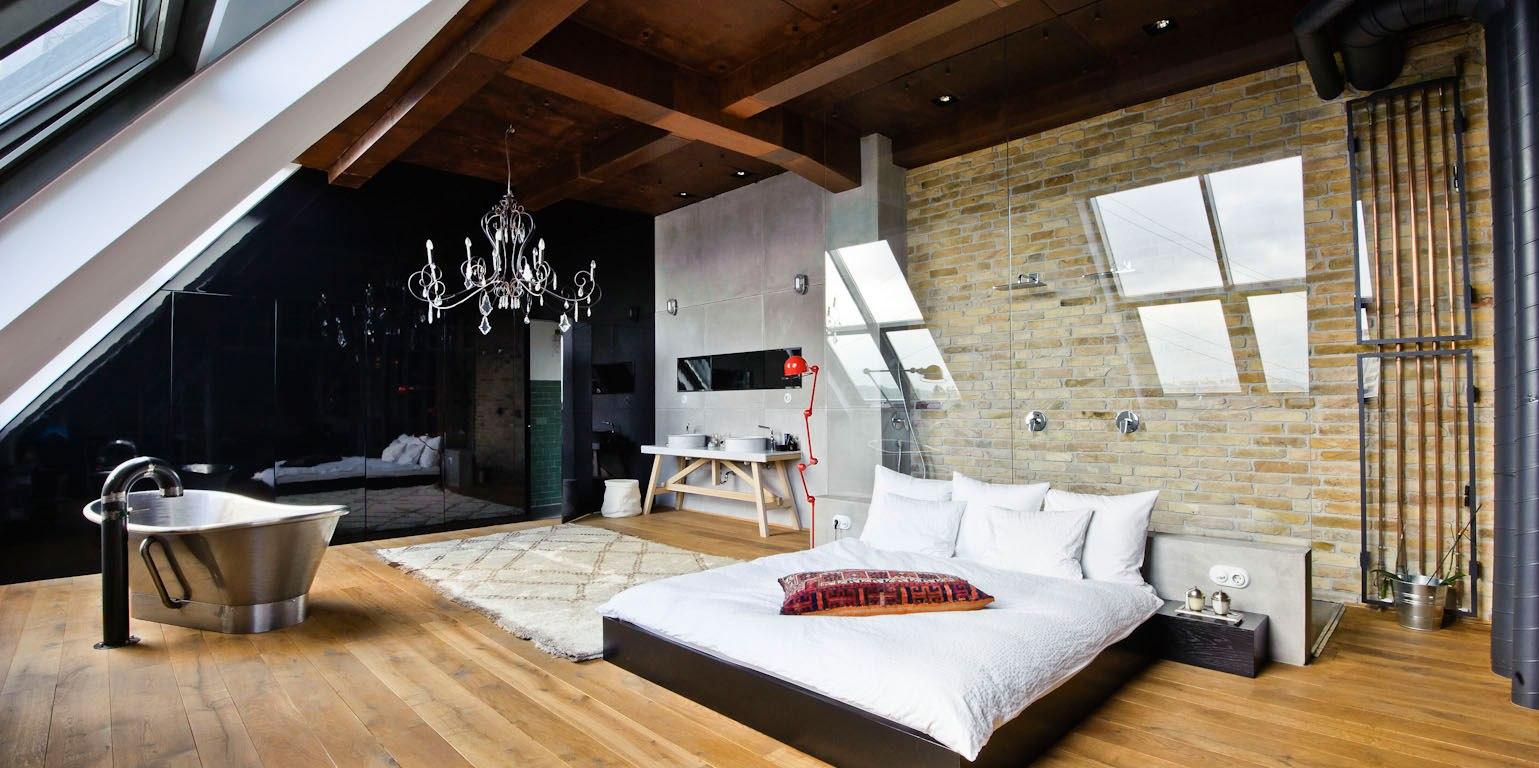hospedagem airbnb lugar para ficar