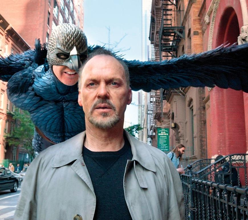 INSTAGRAM: VEJA AS CIDADES (LOCAÇÕES) AMERICANAS DOS FILMES DO OSCAR 2015