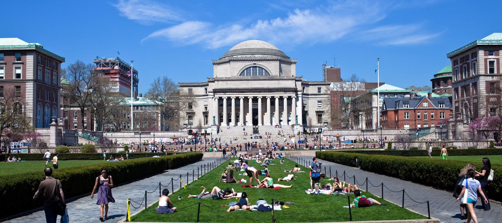 estudar university estados unidos ielts tofel
