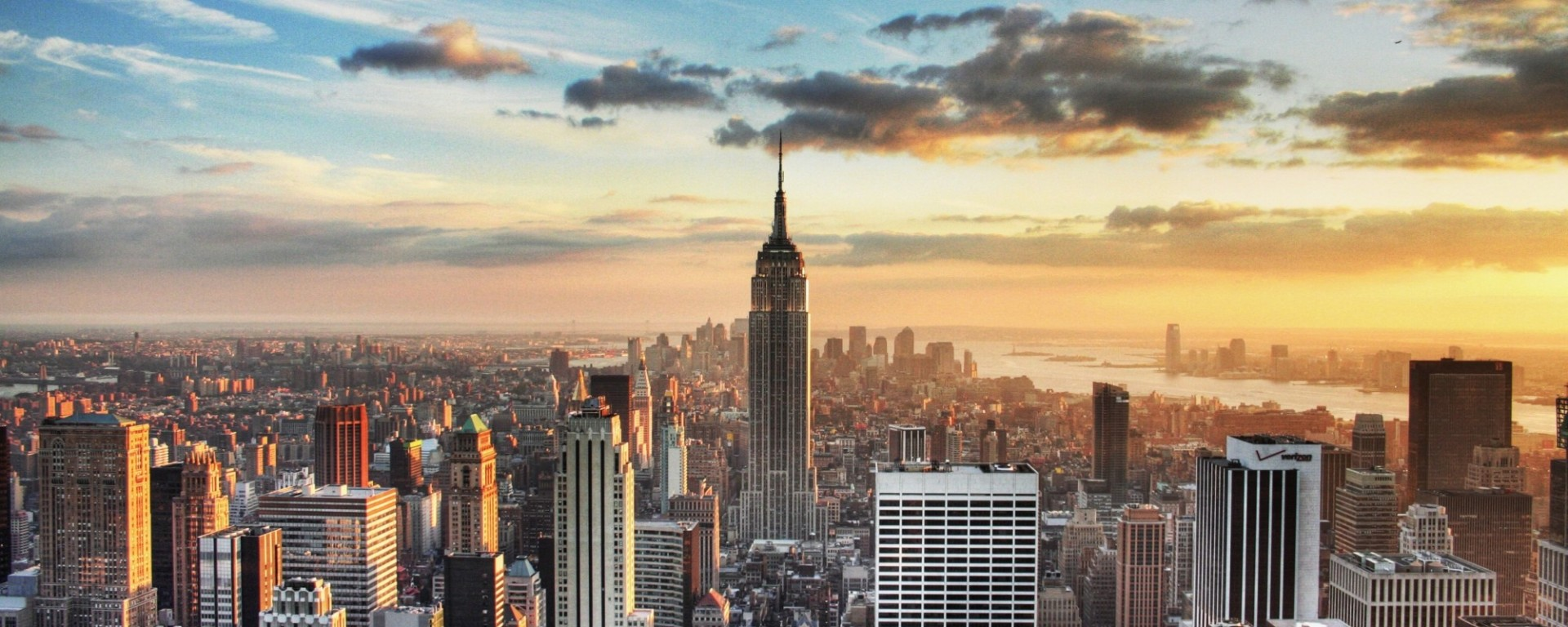 roteiro new york 7 dias
