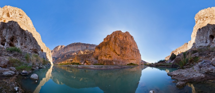 big-bend-canyon-reflexo-texas