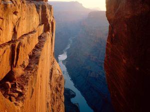 locações de filmes no arizona