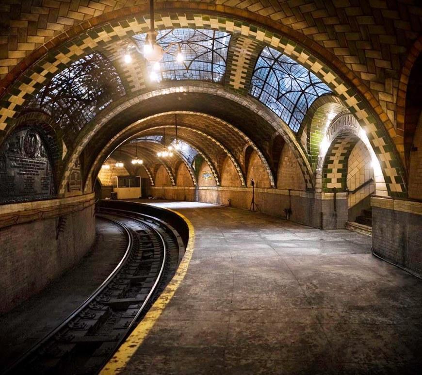 Metrô em Nova York: Dicas para economizar