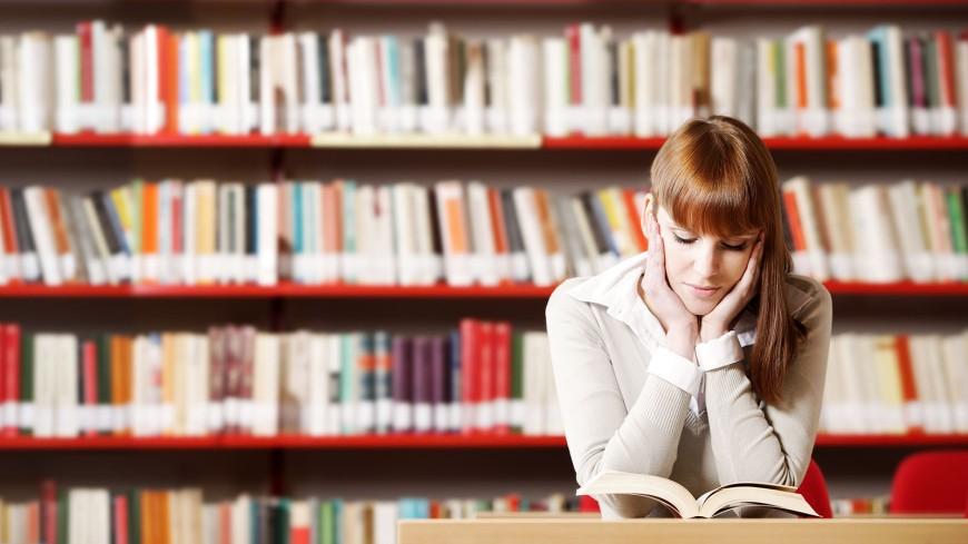 Feiras para Pós-graduação, MBA e Mestrado nos Estados Unidos