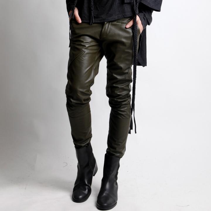 calça-super-skinny