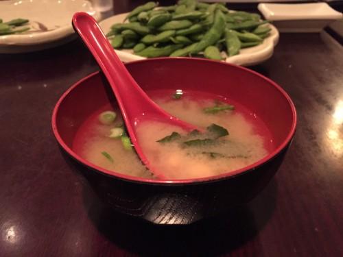 miso-soup-umi-sake