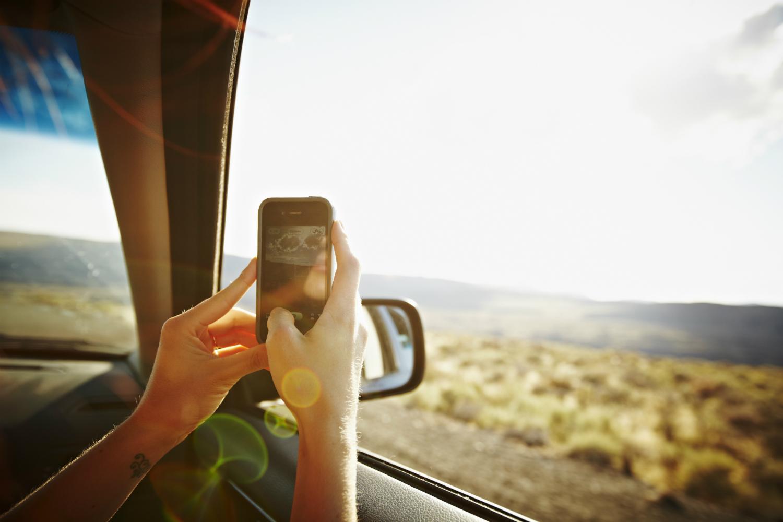 10 aplicativos grátis para viagem