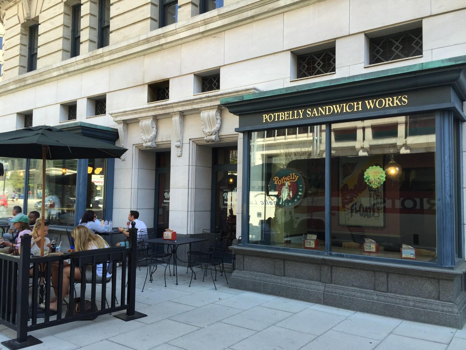 Potbelly-sandwich-Shop-DC
