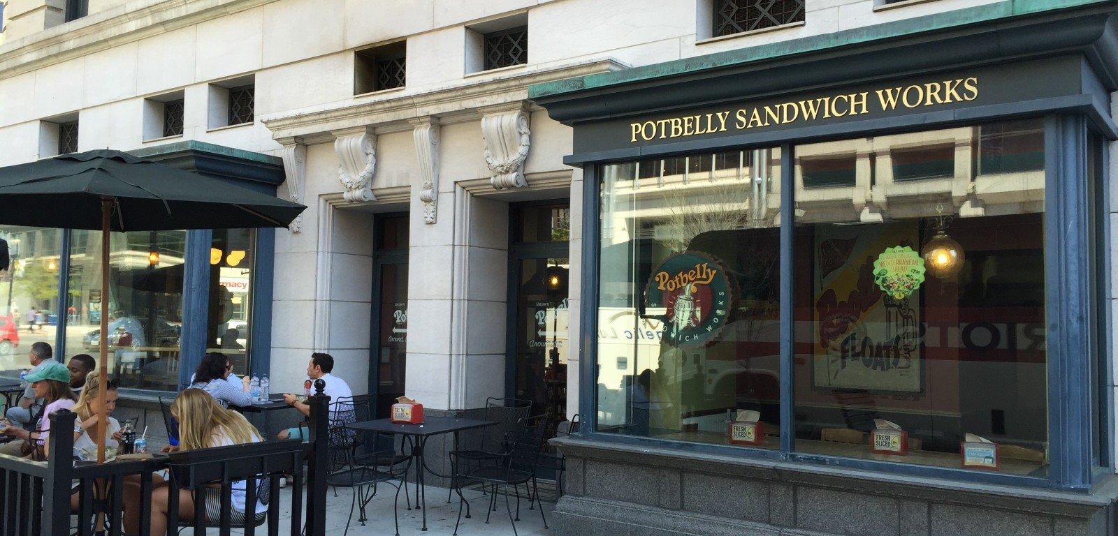 Potbelly-sandwich-Shop-DC
