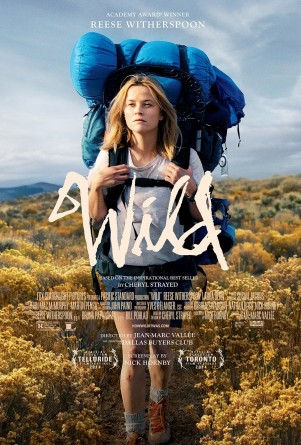 Wild, 2014