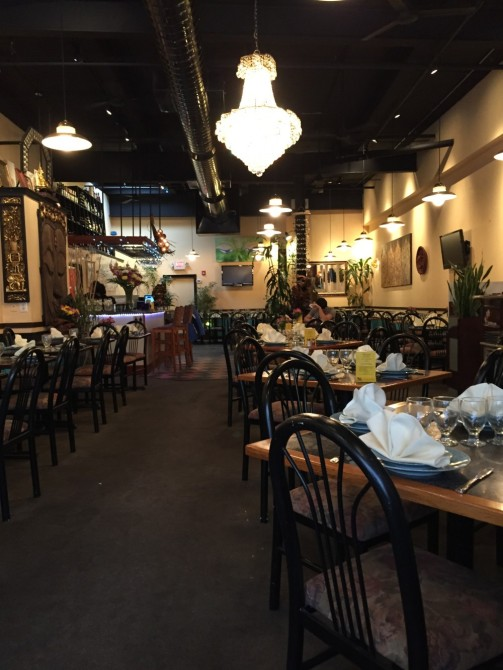 similans-restaurant-review