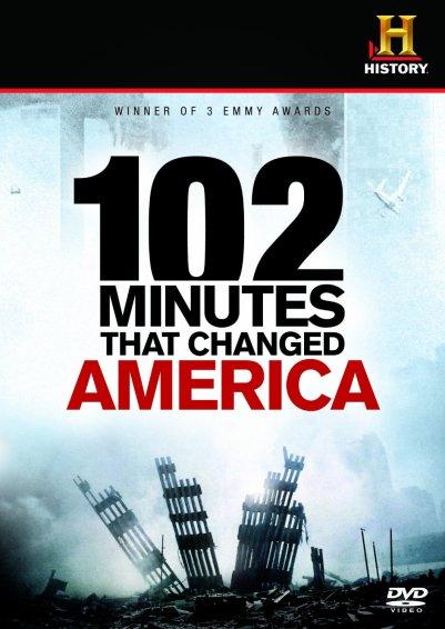 102-minutes