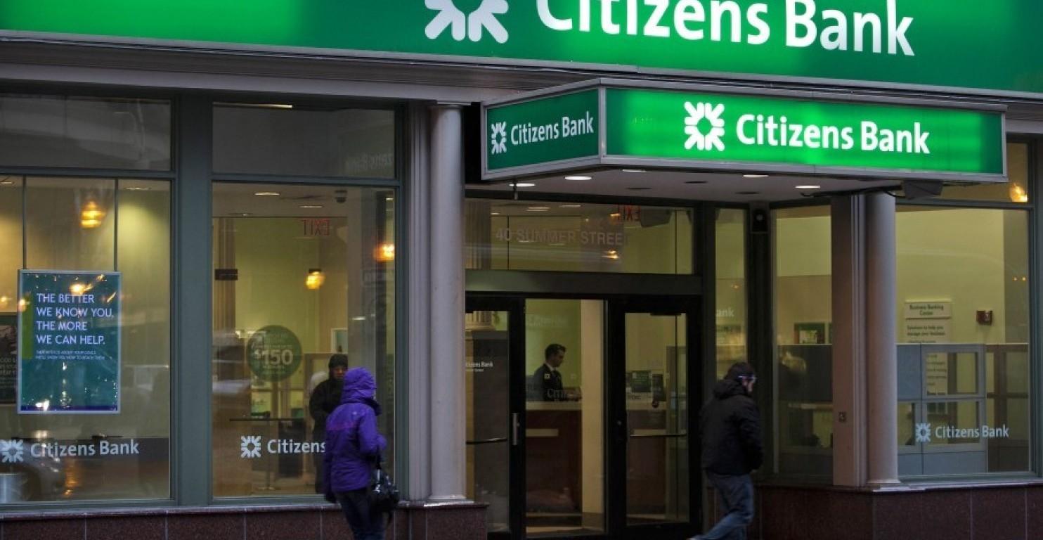 Como abrir conta em banco nos Estados unidos