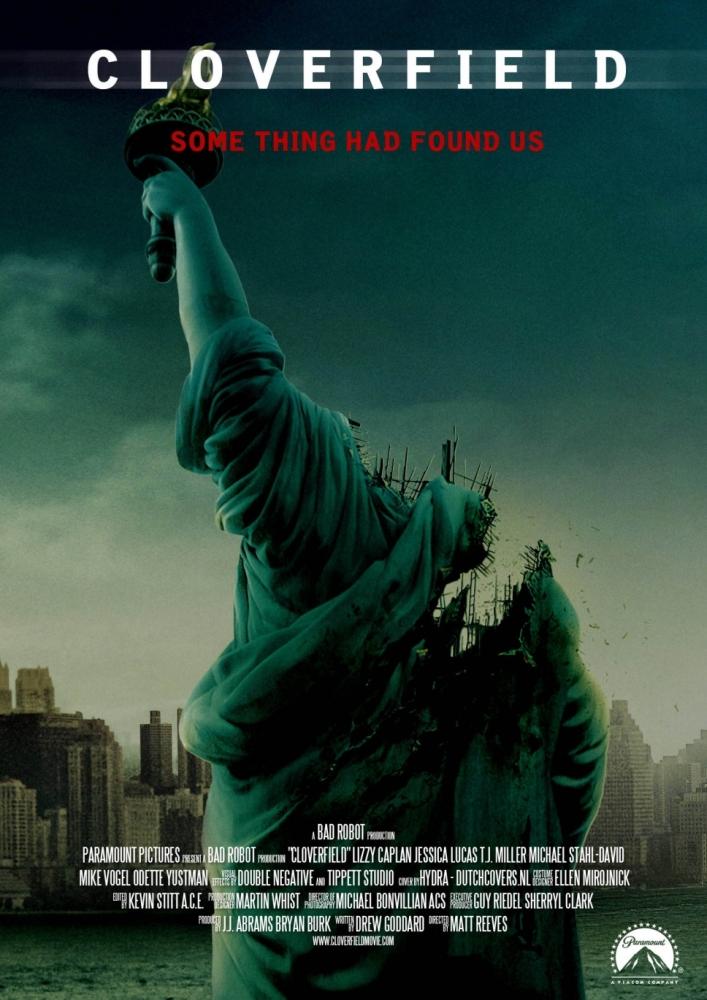 11 filmes sobre os ataques de 11 de setembro (6/6)