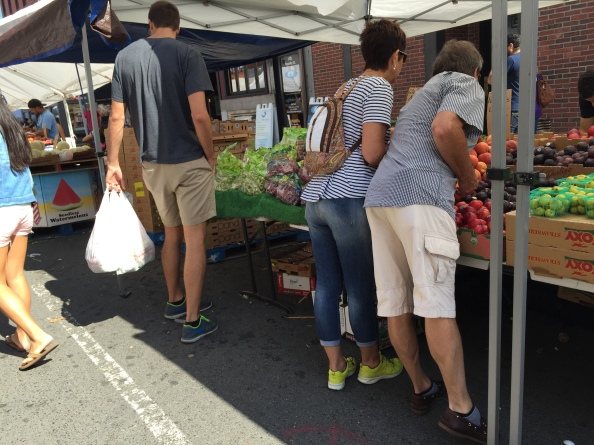 haymarket-fair10