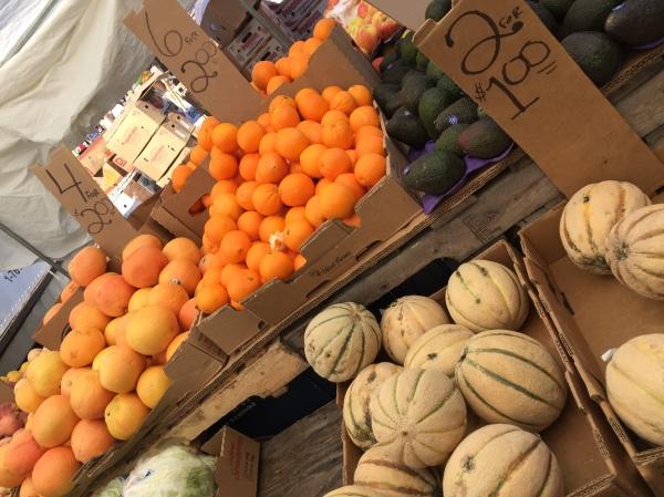 haymarket-fair2