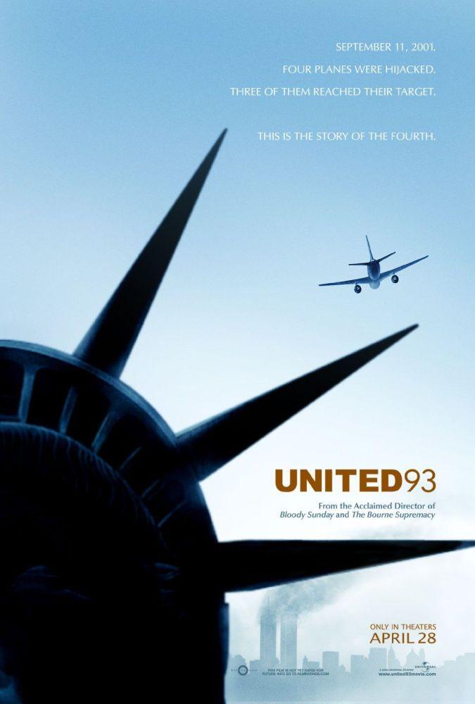 11 filmes sobre os ataques de 11 de setembro (4/6)
