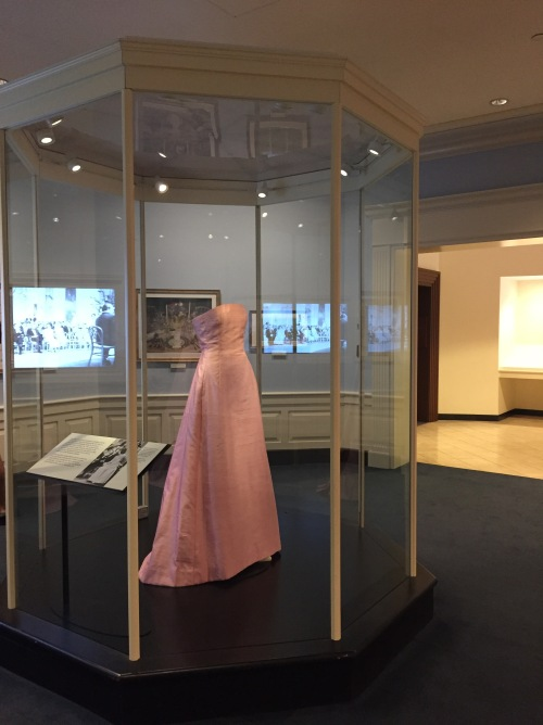 jkf-jackeline-onassis-dress