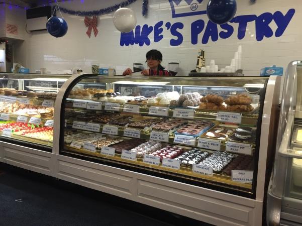 Mikes-Pastry-boston3