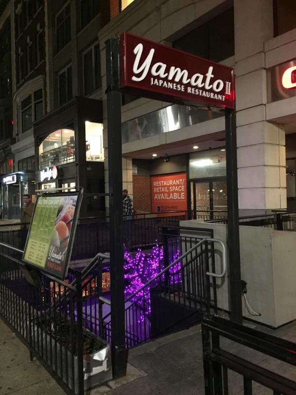 1-yamato-comida-japonesa-boston