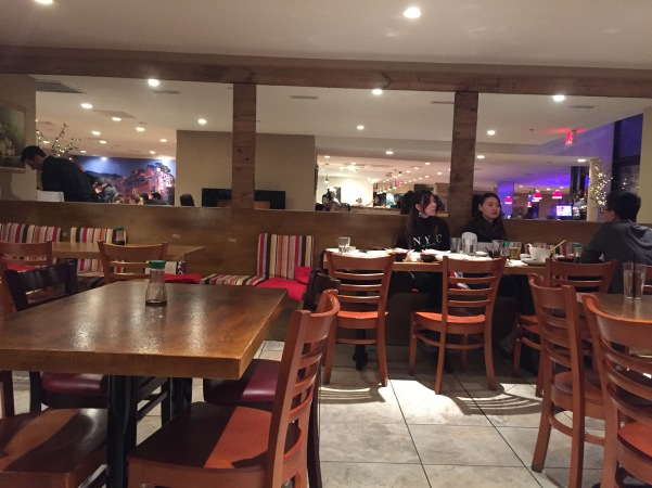 5-yamato-comida-japonesa-boston