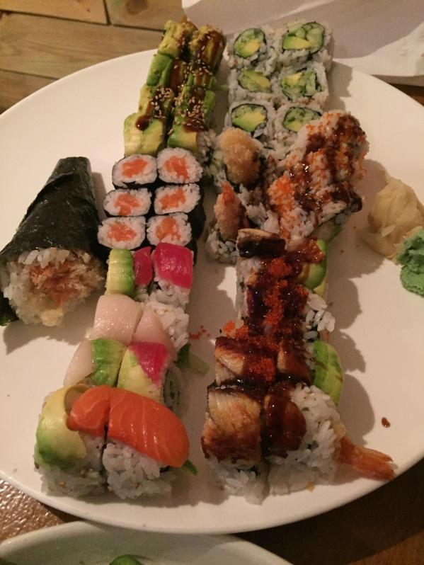 6-yamato-comida-japonesa-boston