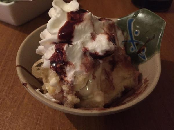 fried-icecream-yamato-comida-japonesa-boston