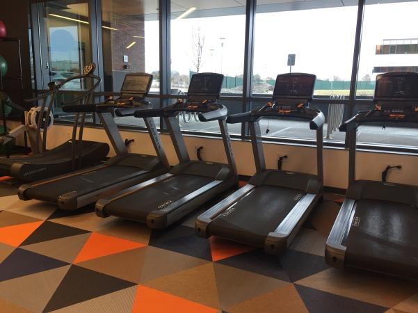 TripAdvisor_HQ_gym2