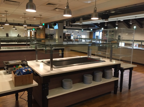 TripAdvisor_HQ_kitchen2