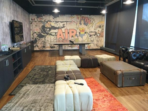 TripAdvisor_HQ_lounge