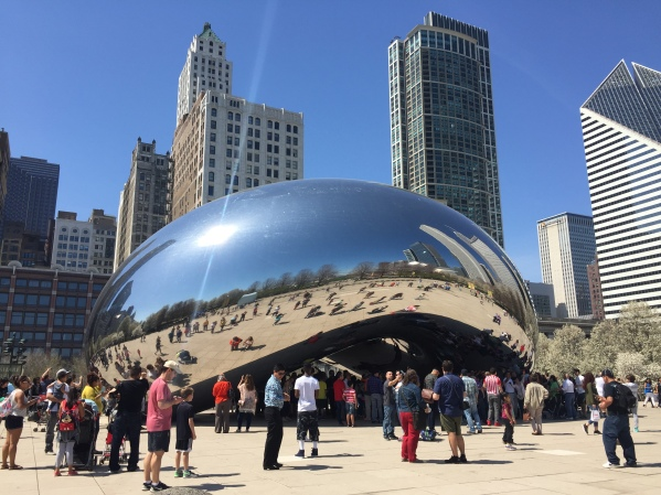 Chicago-cloudgate-2