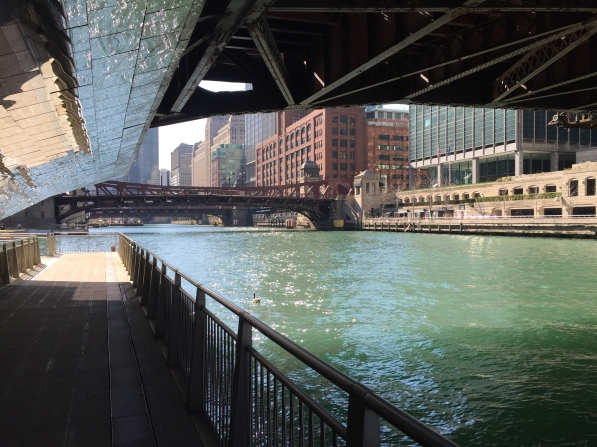 Chicago-river-2