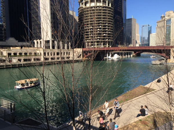 Chicago-river-3