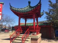 Chinatown3