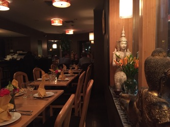 House of Siam on Tremont6